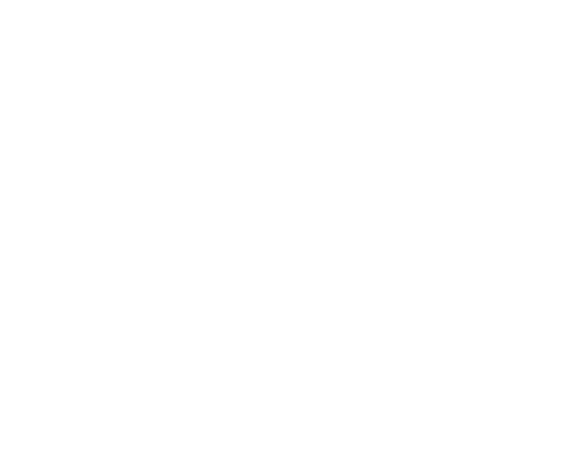 WanderLove: Travel with Heart